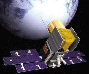 Icesat2_NASA02.jpg