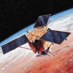 Ikonos_LockheedMartin02.jpg