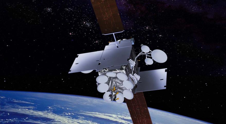 Inmarsat5_Boeing4X3.jpg
