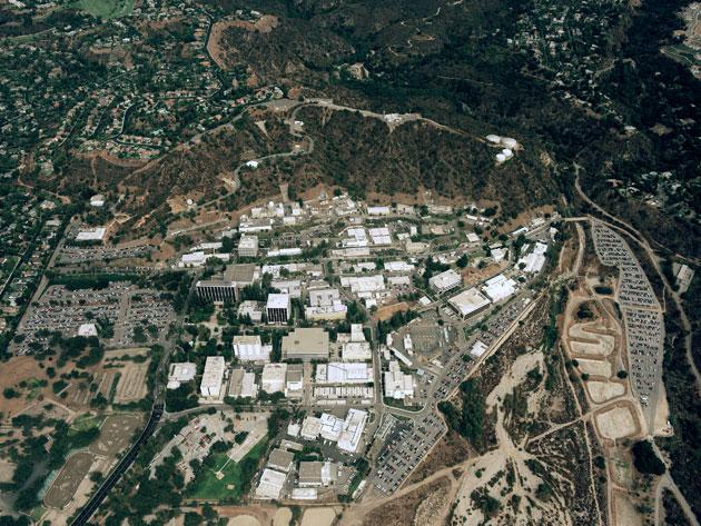 JPL_NASA02.jpg