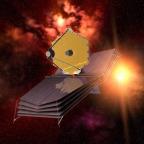 JWST_ESA02.jpg