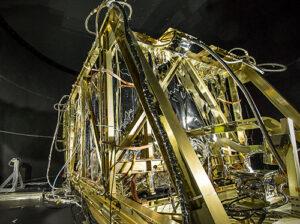 JWST_NASA4X3.jpg