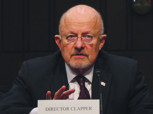 JamesClapper_MEDLL4X3.jpg
