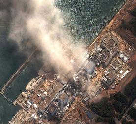 JapanQuake_DigitalGlobe02.jpg