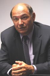 Jeffrey Grant Northrop Grumman