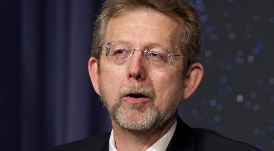 NASA Will Miss Congressional Deadline for Next Discovery Solicitation -  SpaceNews com