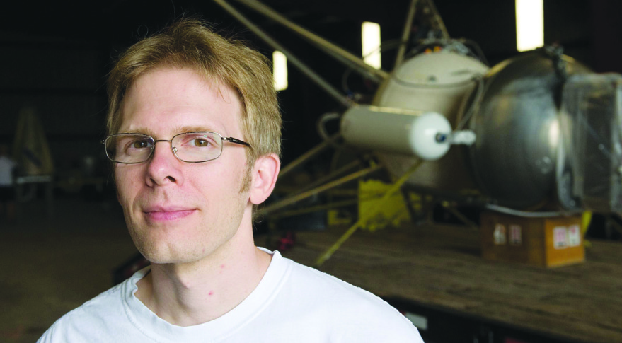 JohnCarmack_NASA4X3.jpg