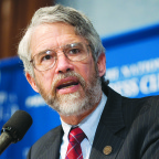 JohnHoldren_NASA4X3.jpg
