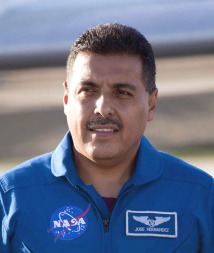 JoseHernandez_NASA02.jpg