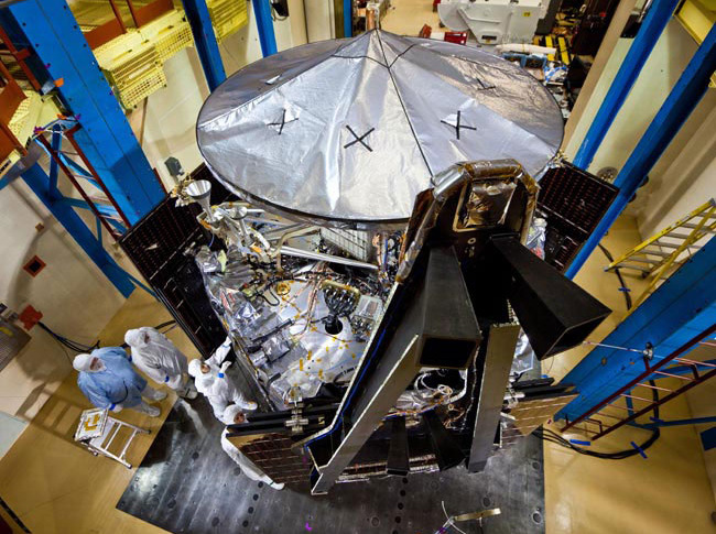 JunoWork_NASA02.jpg
