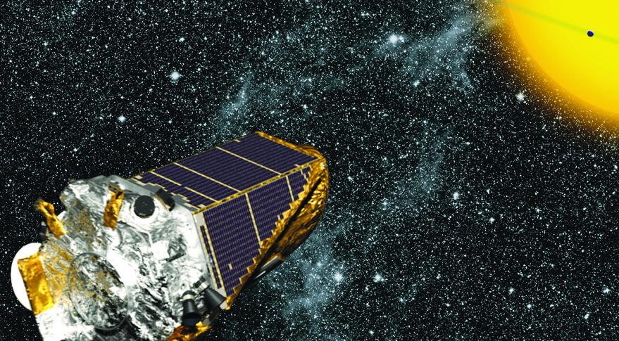 Kepler_NASA4X3.jpg