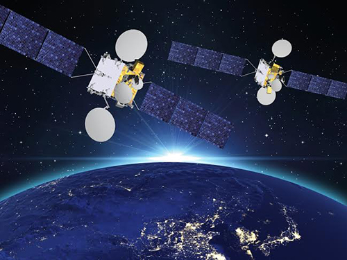 Koreasat7Koreasat5A_Thales4X3.jpg
