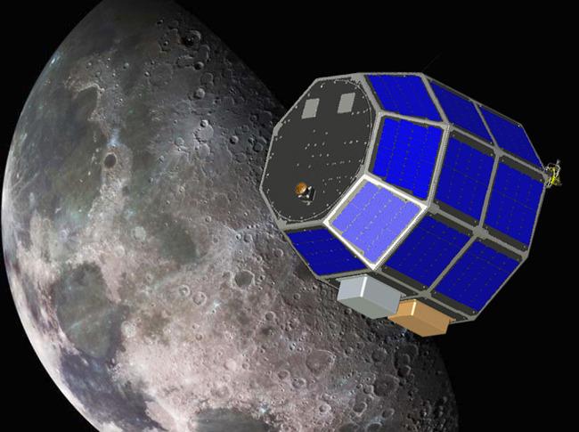 LADEE_NASA02.jpg