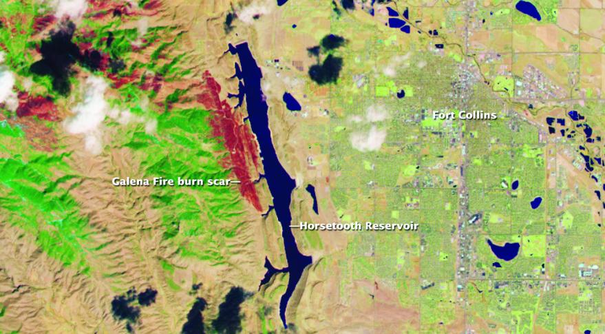 LDCM_USGS4X3.jpg