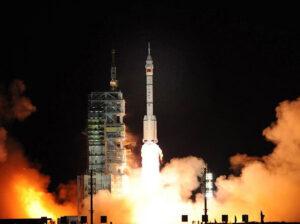 LM3BEApstar7_Xinhua4X3.jpg