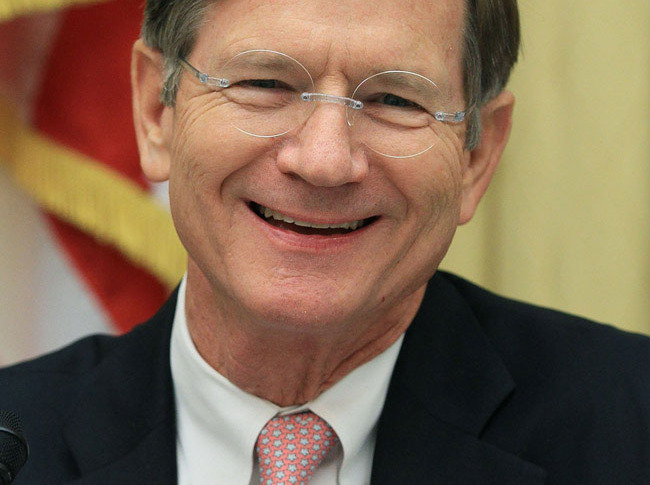 LamarSmith_Getty02.jpg
