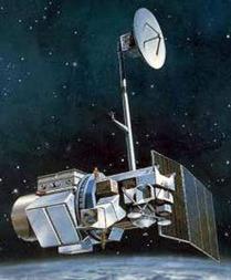 Landsat5_NASA.jpg
