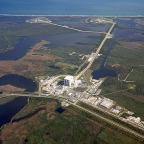 LaunchPad39Aerial_NASA4X3.jpg