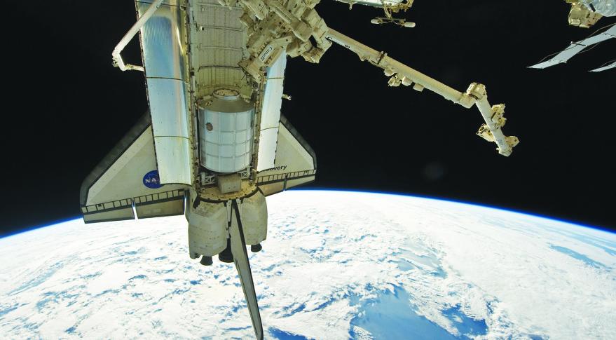 LeonardoISS_NASA4X3.jpg
