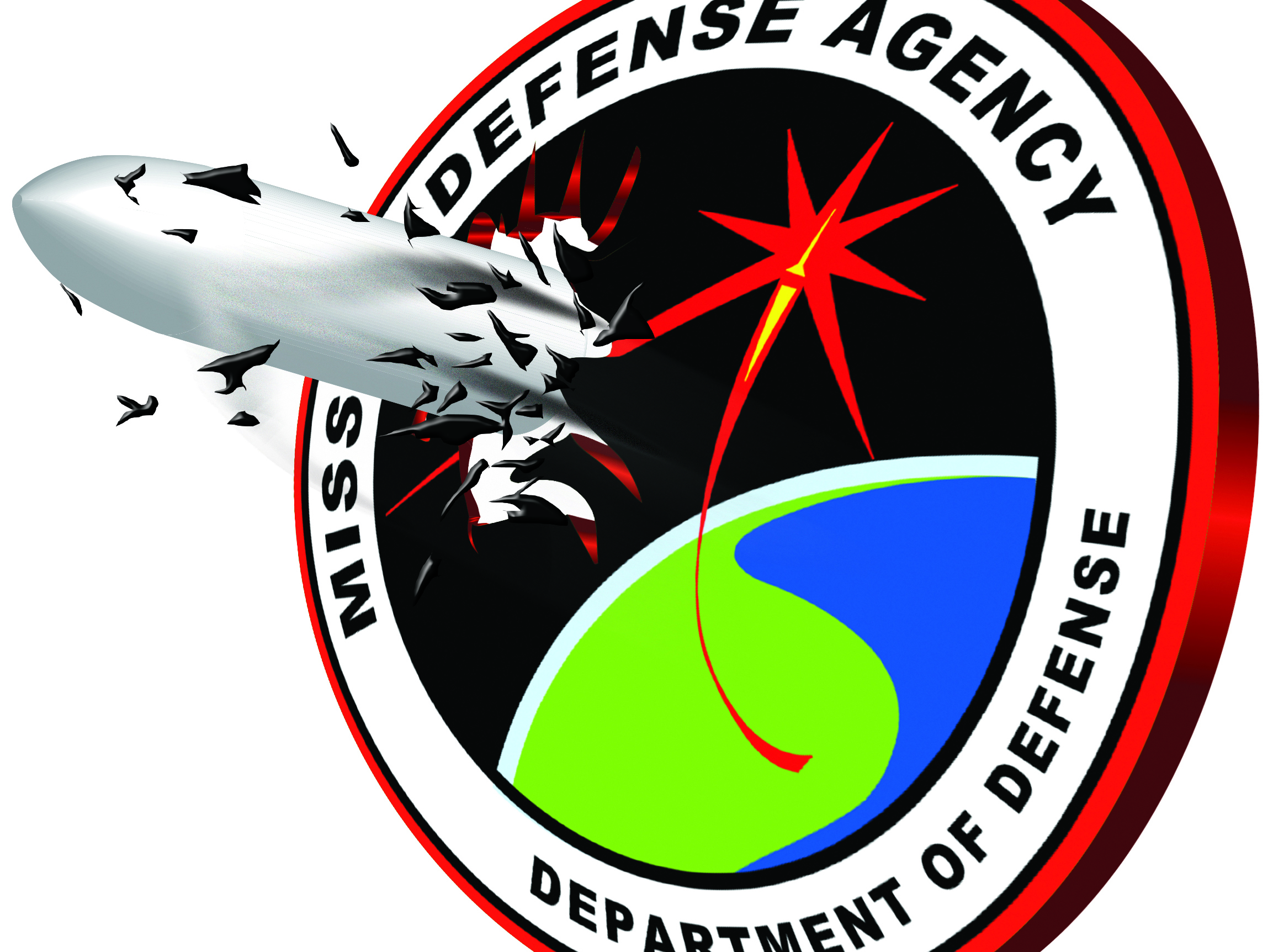 by SpaceNews Staff — November 22, 2014
