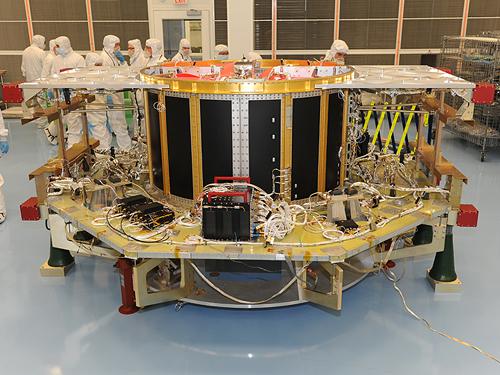 MMS_NASA4X3.jpg