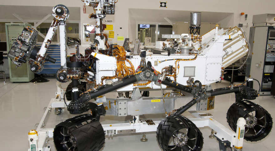 MSLCuriosity_NASA02.jpg
