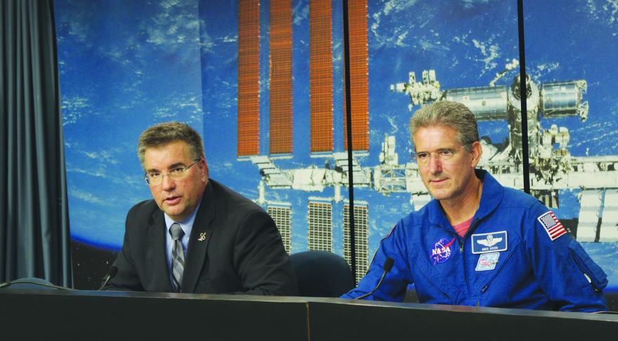 MangoGood_NASA4X3.jpg