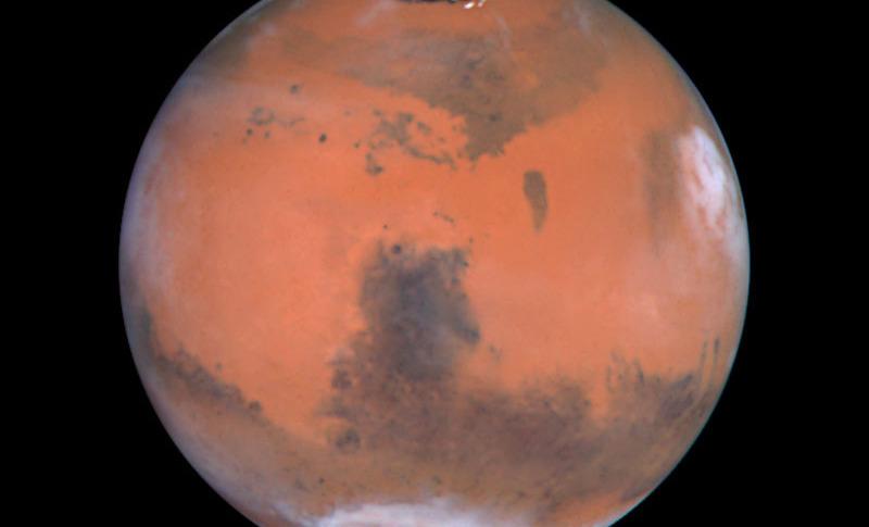 Mars_NASA02.jpg