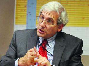 Mike Freilich