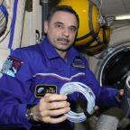 MikhailKornienko_NASA4X3.jpg