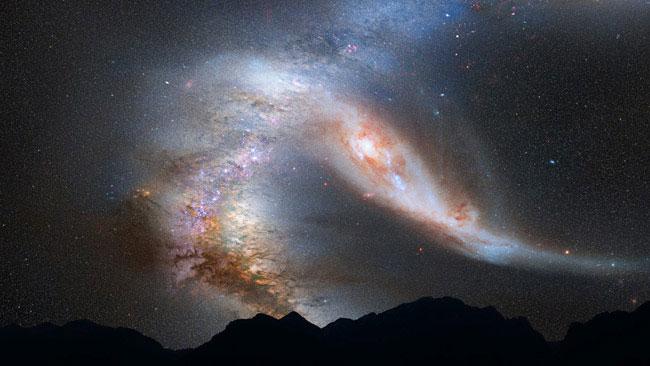 Milkomeda_NASA02.jpg