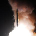 Minuteman3_AF4X3.jpg