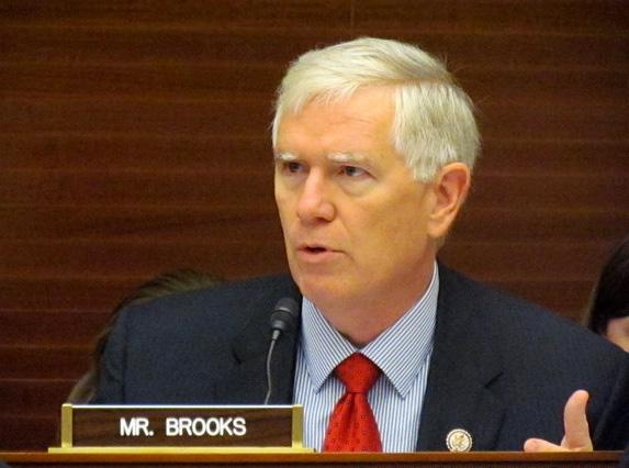 Brooks Wants SLS, Orion Contractors To Spend Termination Liability Reserves  Now - SpaceNews com