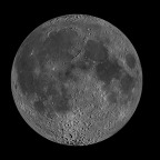 Moon_NASA4X3.jpg