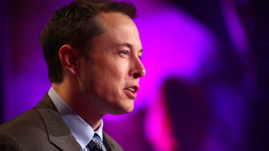 Musk_SN02.jpg
