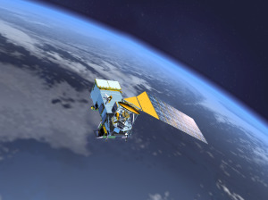 NPOESS_NOAA4X3.jpg