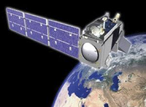 NPOESS_NPPsatellite_NASA02.jpg
