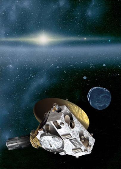NewHorizonsB_NASA02.jpg