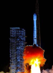Nigcomsat1R_Xinhua02.jpg