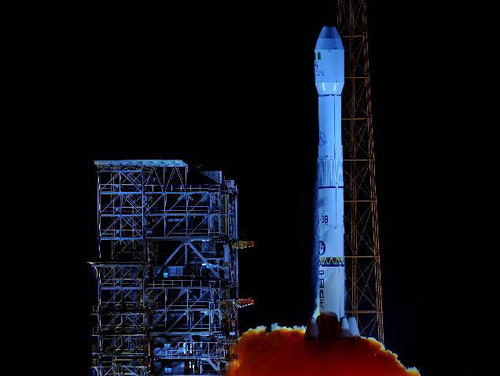 Nigcomsat1R_Xinhua4X3.jpg