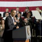 ObamaKennedyCrowd_NASA02.jpg