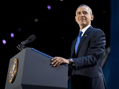 ObamaPodium_OFA4X3.jpg