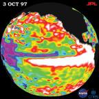OceanData1997_JPL4X3.jpg