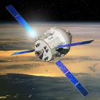 OrionATV_ESA4X3.jpg
