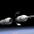 OrionSeparation_NASA4X3.jpg