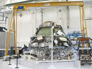 OrionVibeTest_NASA4X3.jpg