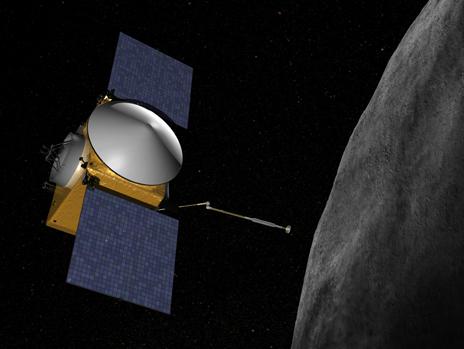 OsirisRex_NASA4X3.jpg