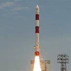 PSLVSpot7_ISRO4X3.jpg
