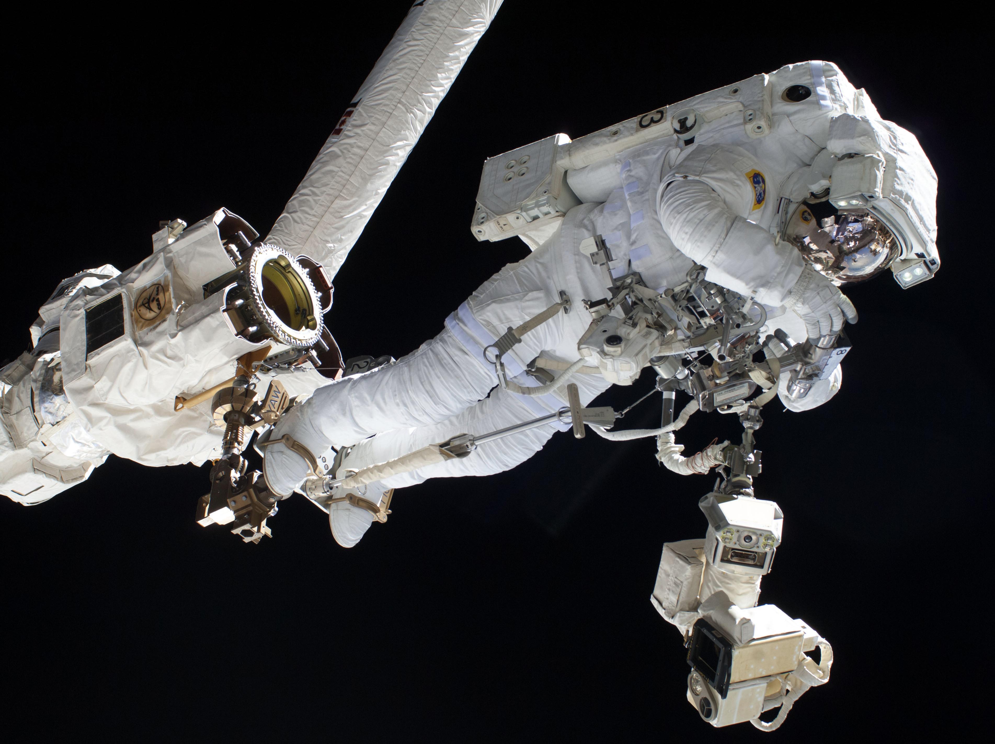 astronauts spacecraft for short crossword - photo #34