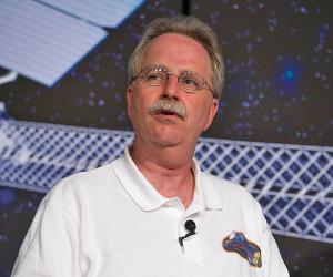 PaulHertz_NASA02.jpg